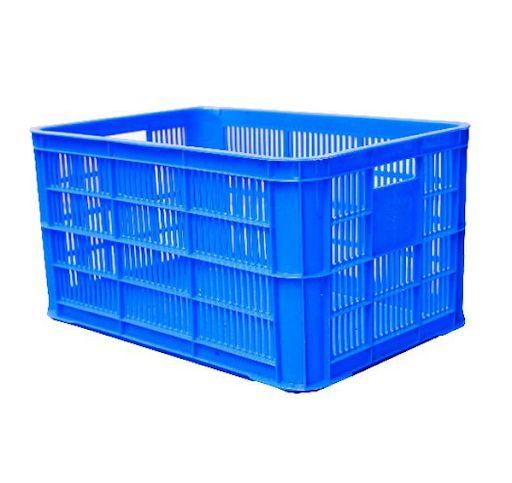 Thùng chứa công nghiệp C (thùng nhựa C)