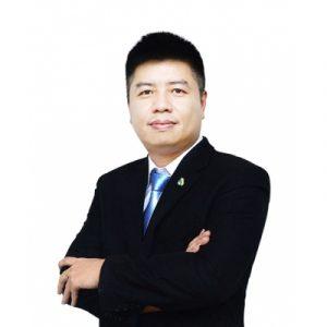 uploaded-gioi-thieu-ban-lanh-dao_Bùi Minh Hải_rz1_400x400