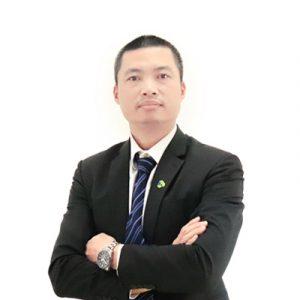 uploaded-gioi-thieu-ban-lanh-dao_Mr. Man Trung_rz1_400x400