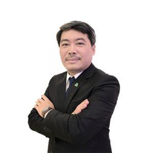 uploaded-gioi-thieu-ban-lanh-dao_uploaded-gioi-thieu-ban-lanh-dao_Bui Thanh Nam_rz1_400x400_rz1_400x400 (1)